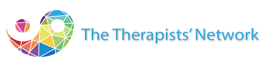 The Therapists Network